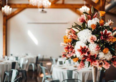 flowers_banquet